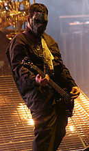 130px-Paul_Gray_at_Mayhem (1).jpg