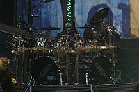 200px-Joey_Jordison_at_Mayhem.jpg