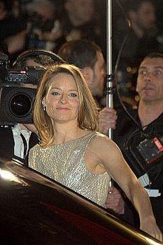 240px-Jodie_Foster_Césars_2011_2.jpg